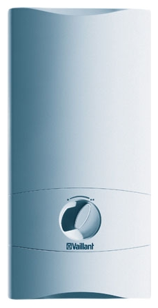 Vaillant VED H 217 INT