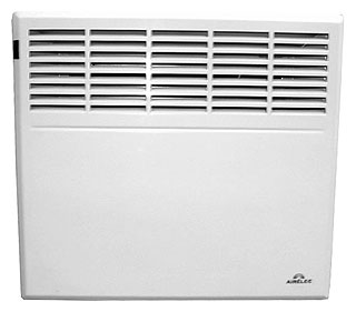 Конвектор Airelec Basic 500