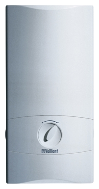 Vaillant VED 12