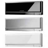 Mitsubishi Electric MSZ-EF42VE MUZ-EF42VE